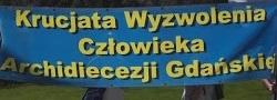Msze Święte KWC w Sanktuarium MB Łęgowskiej @ Sankturaium MB Łęgowskiej   Łęgowo   pomorskie   Polska