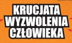 Msze Święte KWC w Leźnie @ Aleja Lipowa 23, Leźno, 80-298 Gdańsk