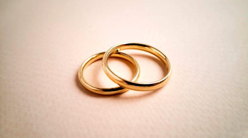 Rekolekcje owięzi wmałżeństwie